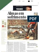 correio_braziliense_pg_4