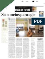 correio_braziliense_pg_7