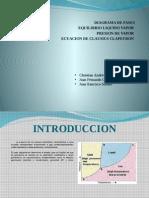 Quimica Del Petroleo Final