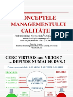 Concept Manage Cal It