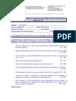 0cuestionario Dsm IV Tr[1]