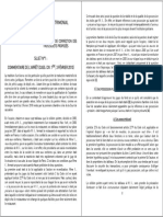 Correction Dst 2 Patrimonial 2010