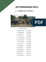 download-contoh-makalah-permainan-kecil-i2.pdf