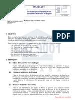 3010.pdf