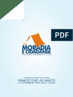 projetos_2013