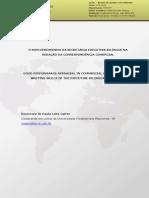 42-304-1-PB.pdf