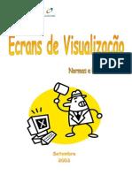 1189264964 479.Ecrans de Visualizacao-normas e Procedimentos