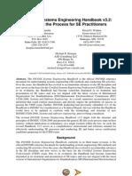 SE_INCOSE_2010_TechPaper.pdf