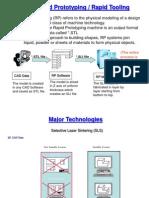 Handout 10_Rapid Prototyping-Rapid Tooling