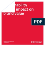 -1 Sustainability and Its Impact.pdf