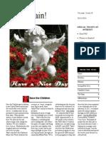 LCN Again! vol2 issue29