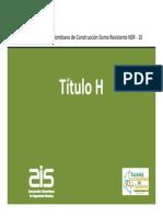 Ais Nsr10 Seminario Scg Titulo h