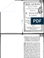 RELACION DE LA VIDA Y VIRTUDES DE JULIAN LIZARDI - 1741 - PORTALGUARANI.pdf