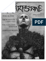 Warpstone issue 10