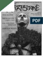 Warpstone issue 10