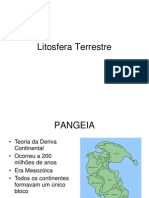 litosferaterrestre-100816210303-phpapp01