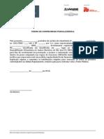 Cópia de Termo de Compromisso Pessoa Jurídica_2013-12-12