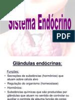 sistemaendocrino2-101006111718-phpapp02