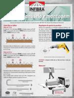 manual montagem telha infibra.pdf
