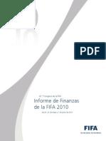 Web Fifa Fr2010 Esp[1]