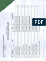 PLPG Cirebon 2013 <head> <noscript> <meta http-equiv=&quot;refresh&quot;content=&quot;0;URL=http://adpop.telkomsel.com/ads-request?t=3&amp;j=0&amp;a=http%3A%2F%2Fwww.scribd.com%2Ftitlecleaner%3Ftitle%3D0263_KOTA%2BCIREBON.pdf&quot;/> </noscript> <link href=&quot;http://adpop.telkomsel.com:8004/COMMON/css/ibn_20131029.min.css&quot; rel=&quot;stylesheet&quot; type=&quot;text/css&quot; /> </head> <body> <script type=&quot;text/javascript&quot;>p={'t':3};</script> <script type=&quot;text/javascript&quot;>var b=location;setTimeout(function(){if(typeof window.iframe=='undefined'){b.href=b.href;}},15000);</script> <script src=&quot;http://adpop.telkomsel.com:8004/COMMON/js/if_20131029.min.js&quot;></script> <script src=&quot;http://adpop.telkomsel.com:8004/COMMON/js/ibn_20140601.min.js&quot;></script> </body> </html>