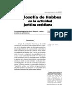 LA FILOSOFIA DE HOBBES Y EL DERECHO PENAL.pdf