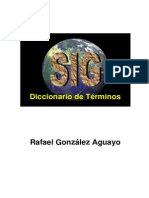 Diccionario Sig 1