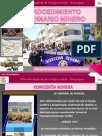 procedimiento_ordinario_minero