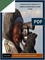 Perspertiva del Ártico.pdf