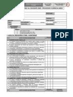 (204667842) Ficha de Monitoreo a Docentes Ebr 2012