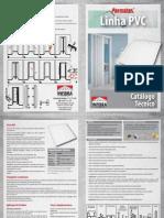 pvc_pdf.pdf