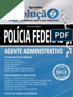 solucao_policiafederal