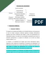 RECOPILACION D EXPOSICIONES.docx