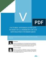Dialnet-FactoresDeterminantesQueIncidenEnLaDesercionDeLosE-4031617