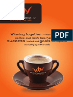 Win Win HR Consultancy E Brochure