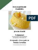 Pasteles Hecho Facil 1