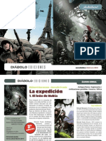 Diabolo febrero 2014.pdf