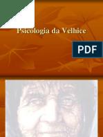 1203277148 Psicologia Do Envelhecimento[1]
