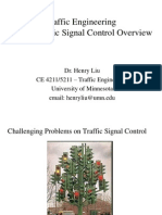 8 Signal Introduction