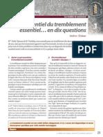 Trembl.pdf