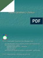 Curs 3 - Studii Clinice Randomizate - 2013-2014