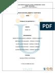 Productofinal_Grupo100006_78