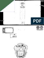 Descripcion chorographica del terreno, rios, arboles, y animales de las dilatadissimas provincias del gran Chaco - PEDRO LOZANO - PORTALGUARANI.pdf