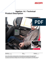 TEMS 14.0 Technical Product.pdf