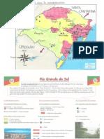 SGDB El Rio Grande Do Sul