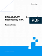 ZGO-03!05!005 Incremental Redundancy in DL FG 20101030