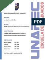 CASO PRACTICO, MAF200.pdf