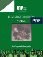 elementosproteccionpersonalEPP.pdf
