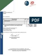 COT Reparacion Impresora LQ2090pdf