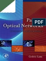 Passive Optical Networks_ Princ - Cedric F. Lam.en.Vi.pdf